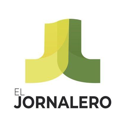 El Jornalero app